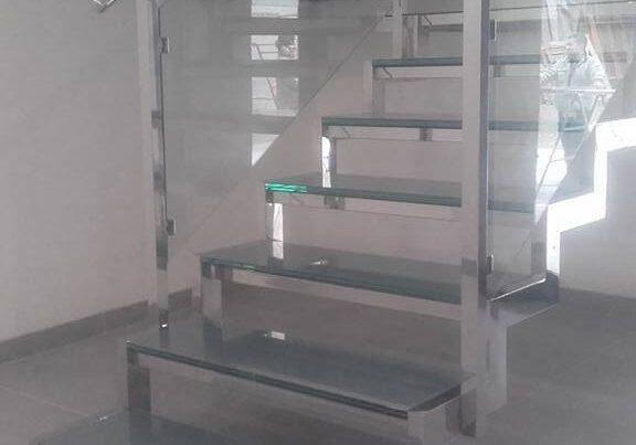 Foto portada escaleras